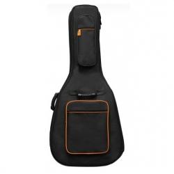 Ashton ARM2000W Akustik Gitar Taşıma Çantası