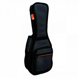 Ashton ARM200S Premium Soprano Ukulele Case
