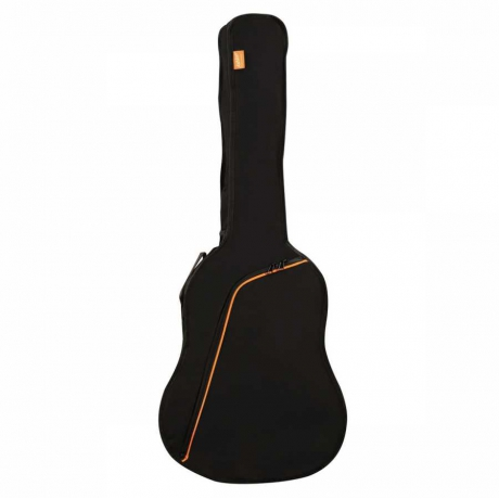 Ashton ARM300C50 Half Size (1/2) Klasik Gitar Kılıfı<br>Fotoğraf: 1/1