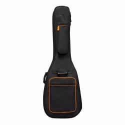 Ashton ARM3500B Bas Gitar Gig Bag