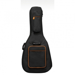 Ashton ARM3500G Elektro Gitar Gig Bag