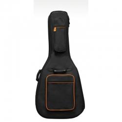 Ashton ARM3500G Elektro Gitar Gig Bag