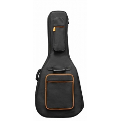 Ashton ARM3500W Dreadnought Gig Bag