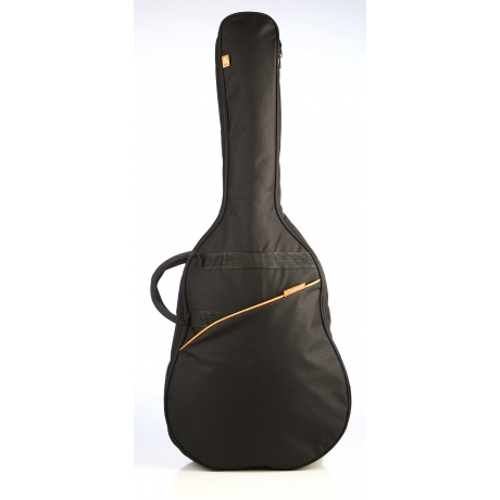 Ashton ARM350C Klasik Gitar Taşıma Çantası<br>Fotoğraf: 1/1