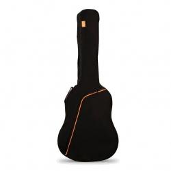 Ashton ARM350G Elektro Gitar Taşıma Çantası