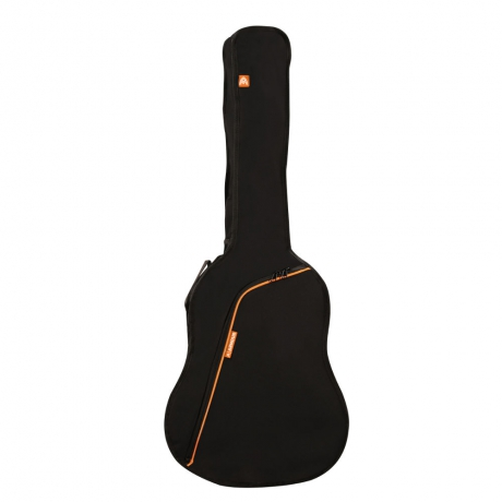 Ashton ARM350JJR Junior Jumbo Akustik Gitar Gig Bag<br>Fotoğraf: 1/1