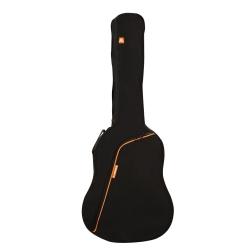 Ashton ARM350JJR Junior Jumbo Akustik Gitar Gigbag