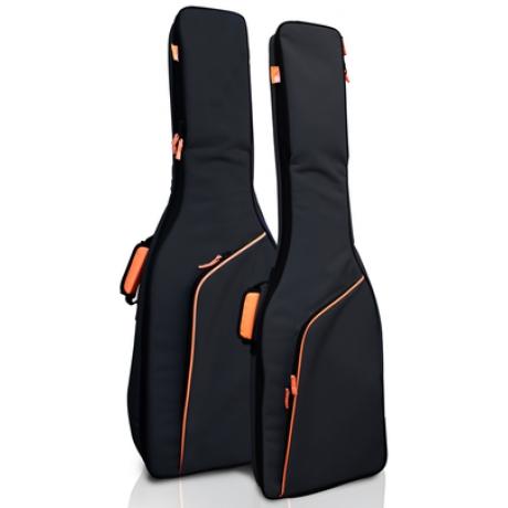 Ashton ARM600B Bass Gitar Kılıfı<br>Fotoğraf: 1/1