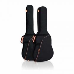 Ashton ARM600G Elektro Gitar Kılıfı