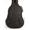 Ashton ARM650C Klasik Gitar Gigbag<br>Fotoğraf: 3/4