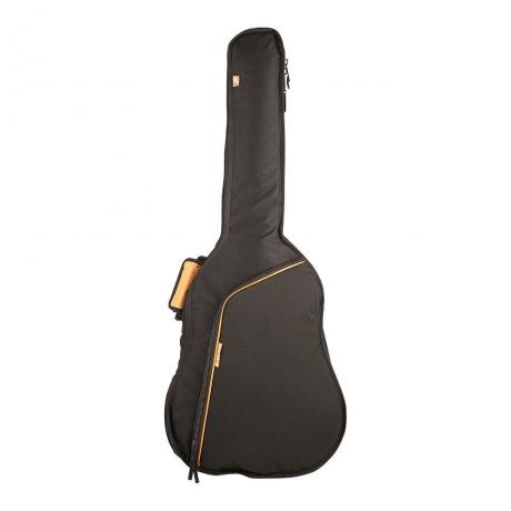 Ashton ARM650C Klasik Gitar Gigbag<br>Fotoğraf: 1/4