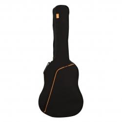 Ashton ARM650G Elektro Gitar Taşıma Çantası