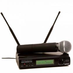 ASHTON AWM200HT Mikrofon
