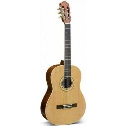 Ashton CG60BR Klasik Gitar (Brown)