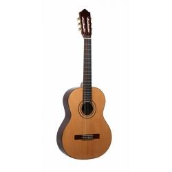 Ashton CG90NT Klasik Gitar (Natural)