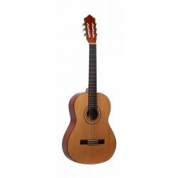 Ashton CGFL Flamenko Klasik Gitar
