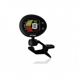 Ashton CPT200 Clip-on Tuner