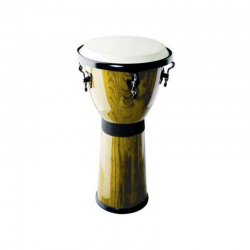 Ashton DJB100NT 12'' Djembe - Natural