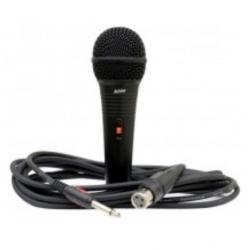 Ashton DM20J Mikrofon