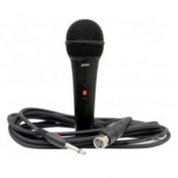 Ashton DM50J Mikrofon