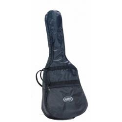 Ashton EB100 Elektro Gitar Taşıma Çantası