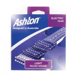 Ashton Es10 46 Elektro Gitar Teli (0.10-0.46)