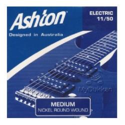 Ashton ES1150 Elektro Gitar Teli (11-50)