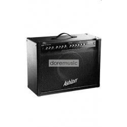Ashton GA80 Kombo Elektro Gitar Amfi