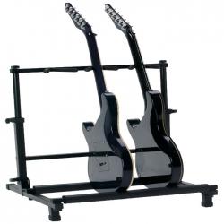 Ashton GS53 Üçlü Gitar Standı