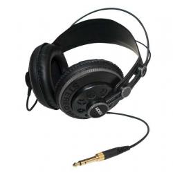 Ashton HD60 Kulaklık