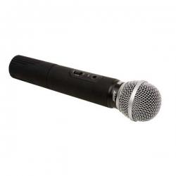 ASHTON HT200 Mikrofon