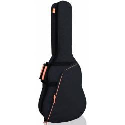 Ashton Klasik Gitar Çantası