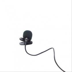 Ashton LP250 AWM Yaka Mikrofonu