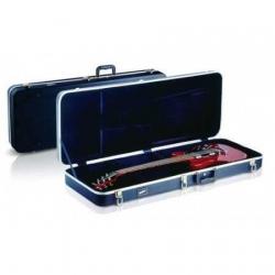 Ashton MCE500 Elektro Gitar Hard Case