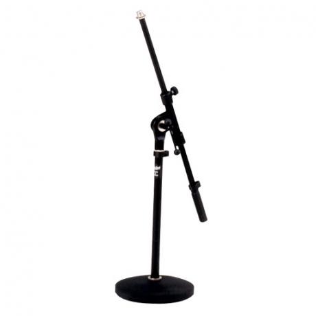 Ashton MRB50 Masaüstü Mikrofon Standı<br>Fotoğraf: 1/1