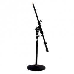 Ashton MRB50 Masaüstü Mikrofon Standı