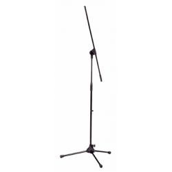 Ashton MSB150B Mikrofon Standı