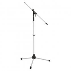 Ashton MSB150C Mikrofon Standı
