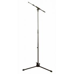 Ashton MSB250 Mikrofon Standı