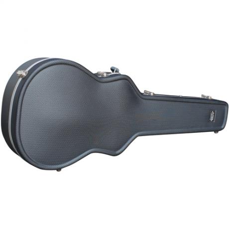 Ashton PLAT500C ABS Klasik Gitar Case<br>Fotoğraf: 3/3