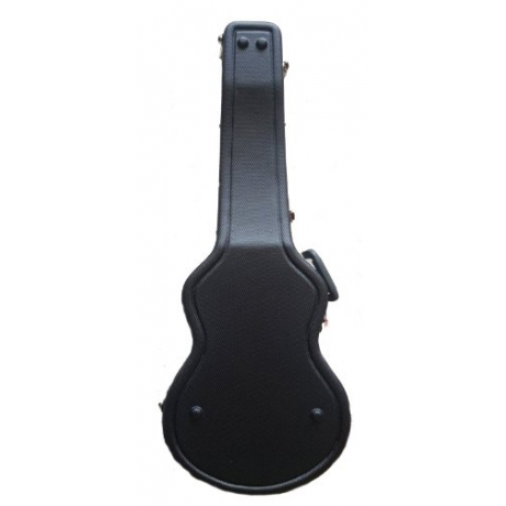 Ashton PLAT500C ABS Klasik Gitar Case<br>Fotoğraf: 2/3