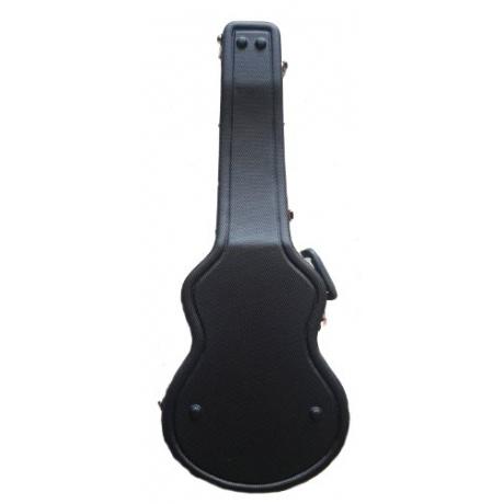 Ashton PLAT500C Classical ABS Case<br>Fotoğraf: 2/3