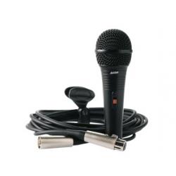 Ashton Smart Acoustic SDM20J Dinamik Mikrofon