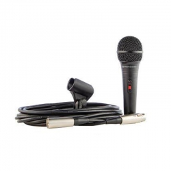 Ashton Smart Acoustic SDM50C Dinamik Mikrofon