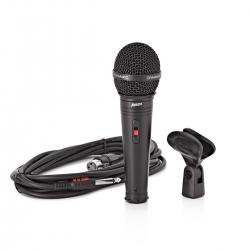 Ashton Smart Acoustic SDM50J XLR/JACK Dinamik Mikrofon
