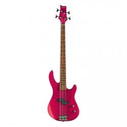 Ashton SPAB2TRD Bas Gitar ( Kırmızı )