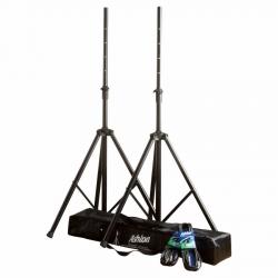 Ashton SPK502 PACK Hoparlör Standı