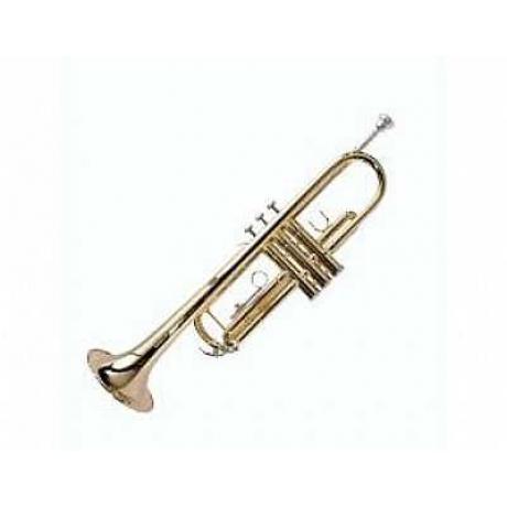 Ashton TR10 Sib Trompet<br>Fotoğraf: 1/1