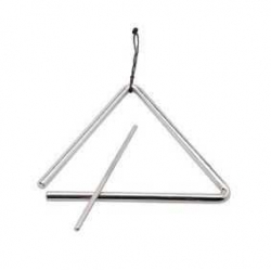 Ashton TR6 6Triangle