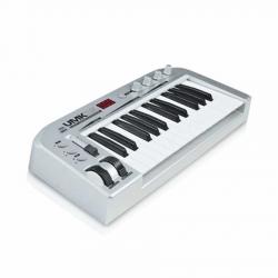 Ashton UMK25 USB Midi Klavye